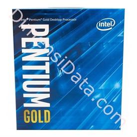 Jual Processor INTEL G5400 [BX80684G5400]